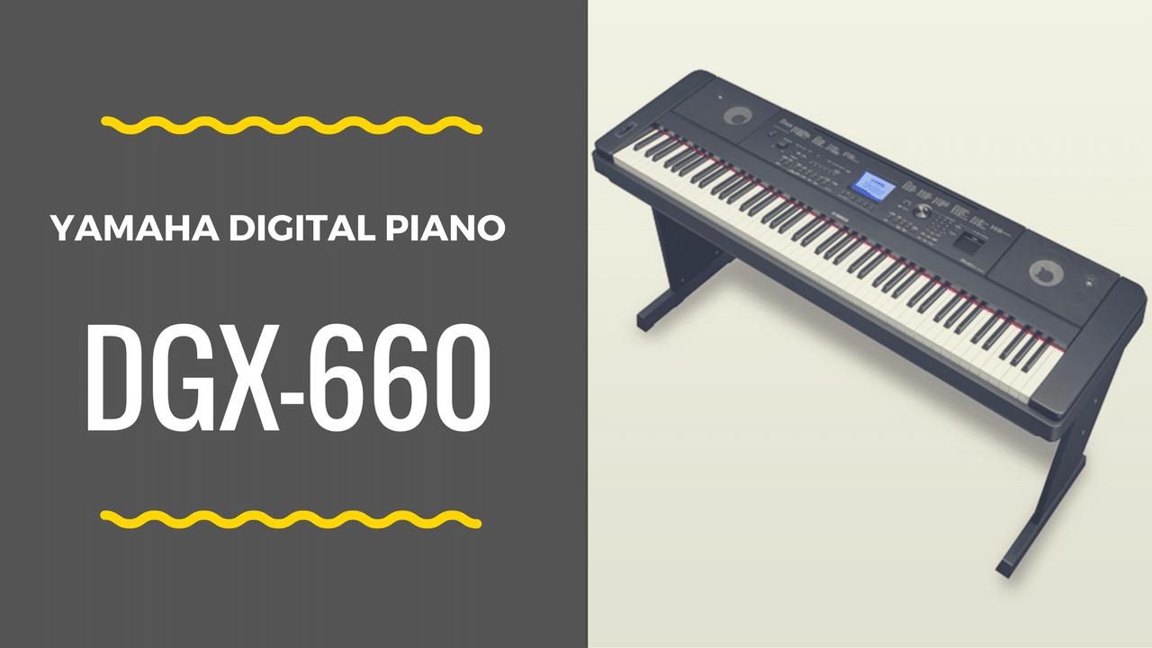 Dgx 660 interface keyboard station